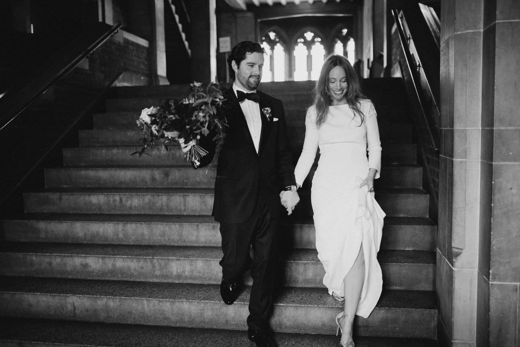 Kat-Jeff-Toronto-Wedding-248.jpg