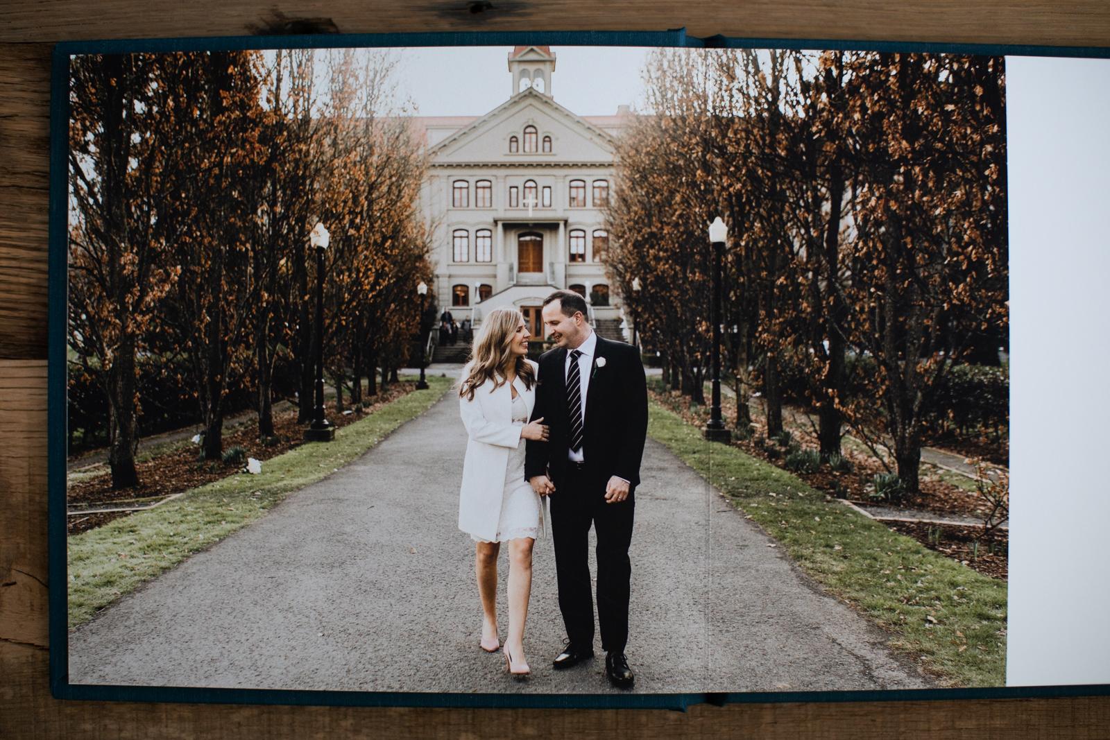 wedding album Victoria Photographer-4.jpg