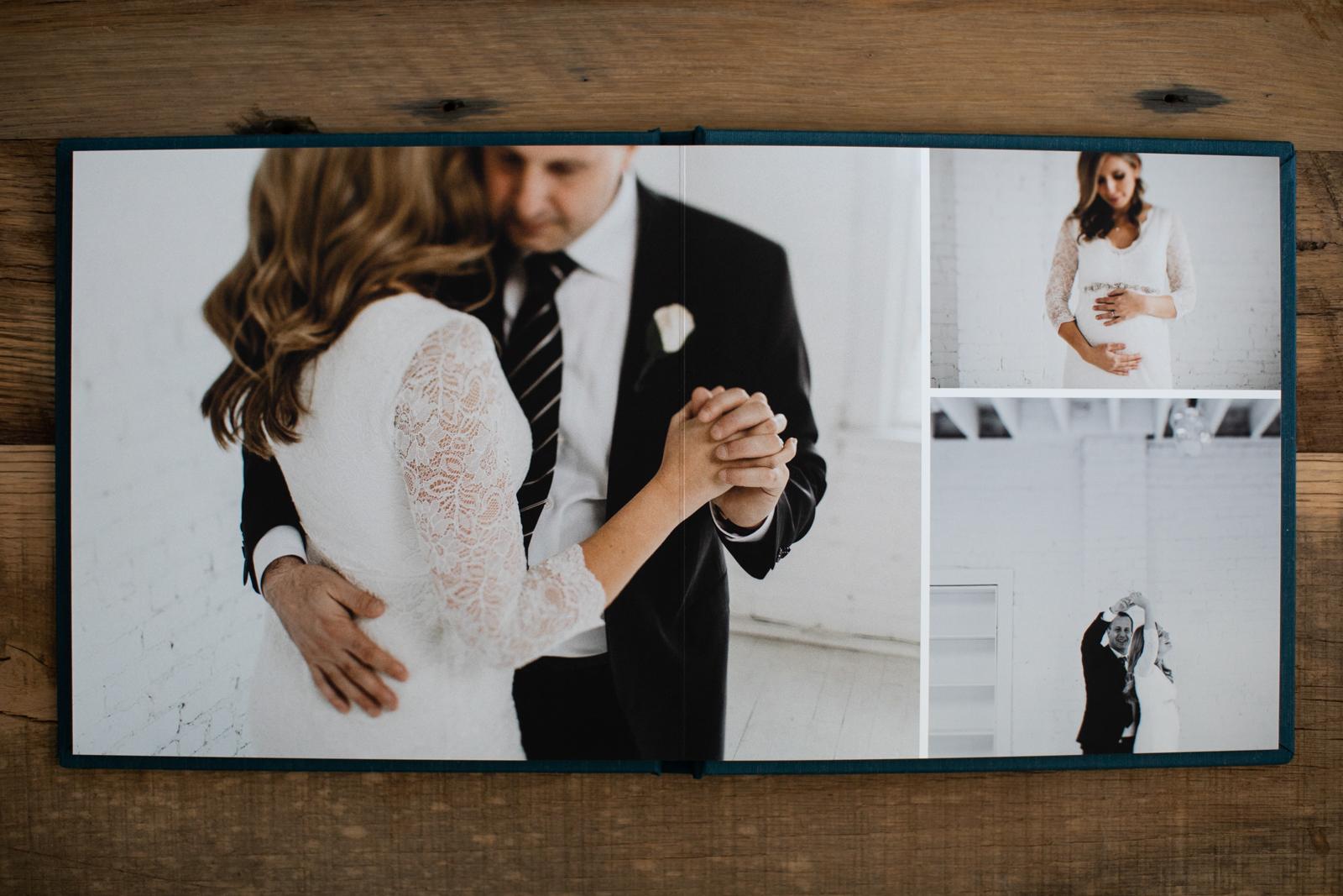 wedding album Victoria Photographer-6.jpg