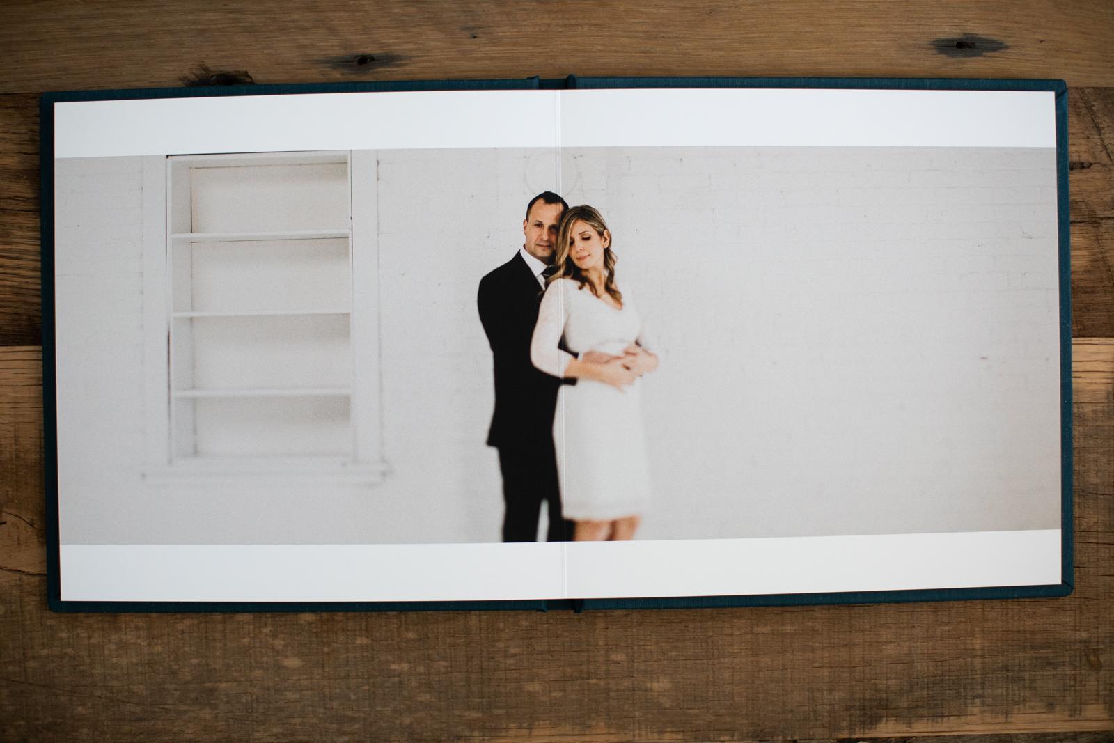 wedding album Victoria Photographer-7.jpg