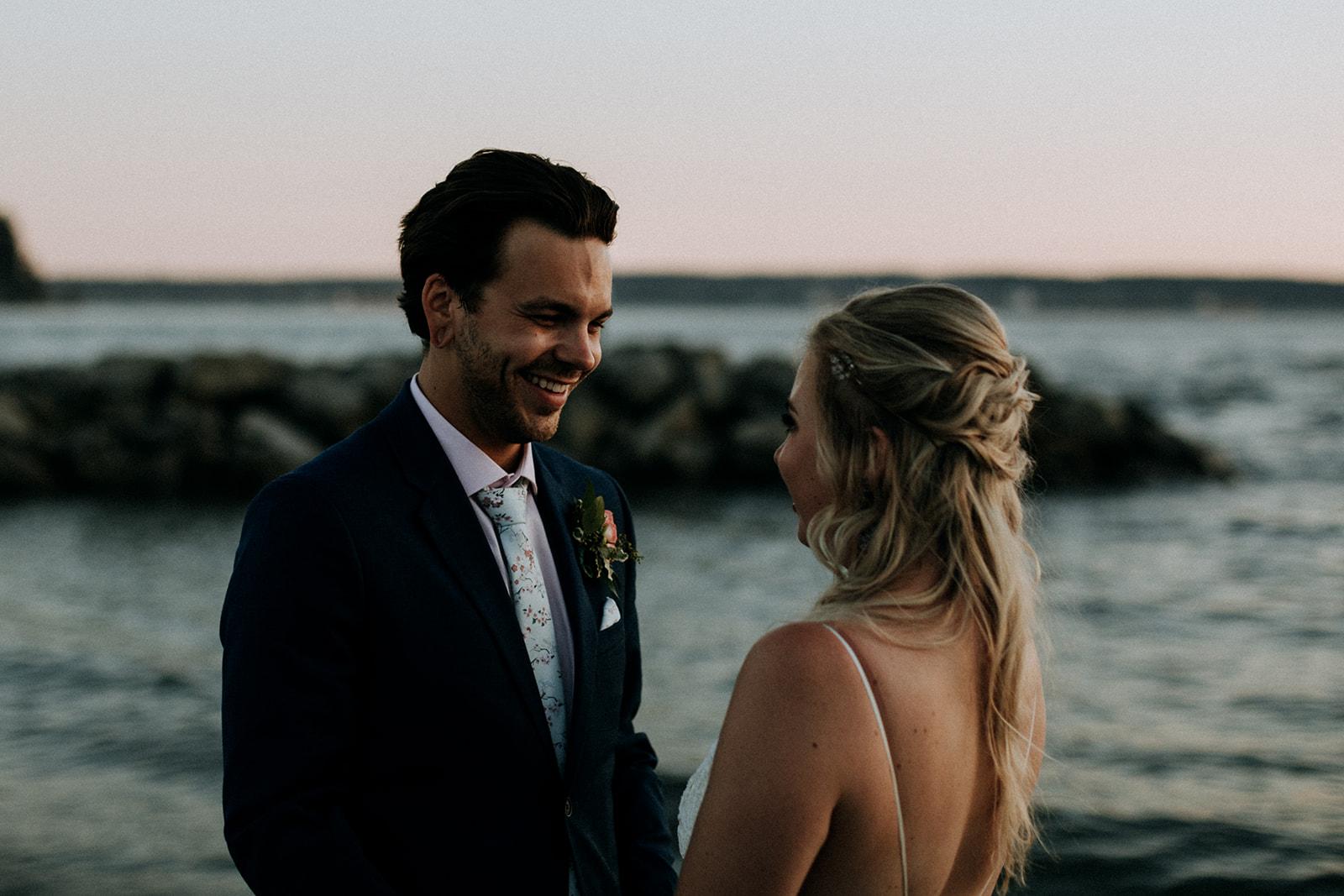 Manny _ Jordan - wedding-401.jpg
