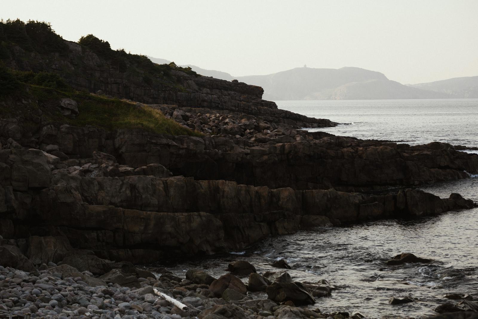 Newfoundland elopement photographer-cape spear-1.jpg