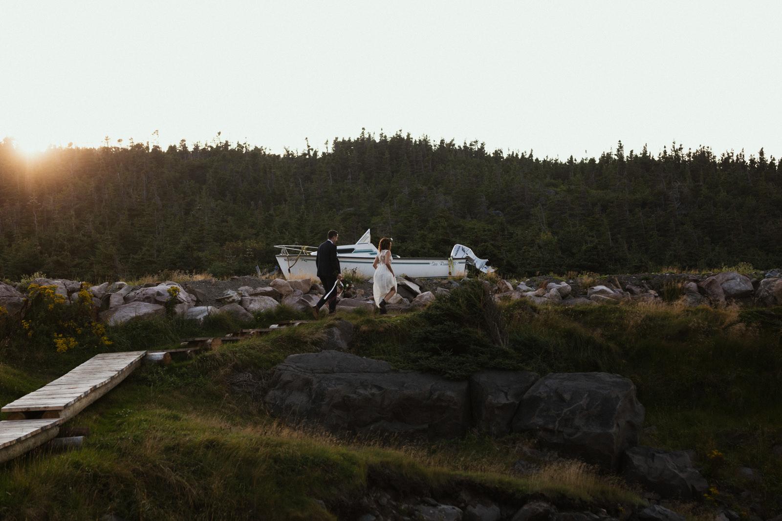 Newfoundland elopement photographer-cape spear-2.jpg