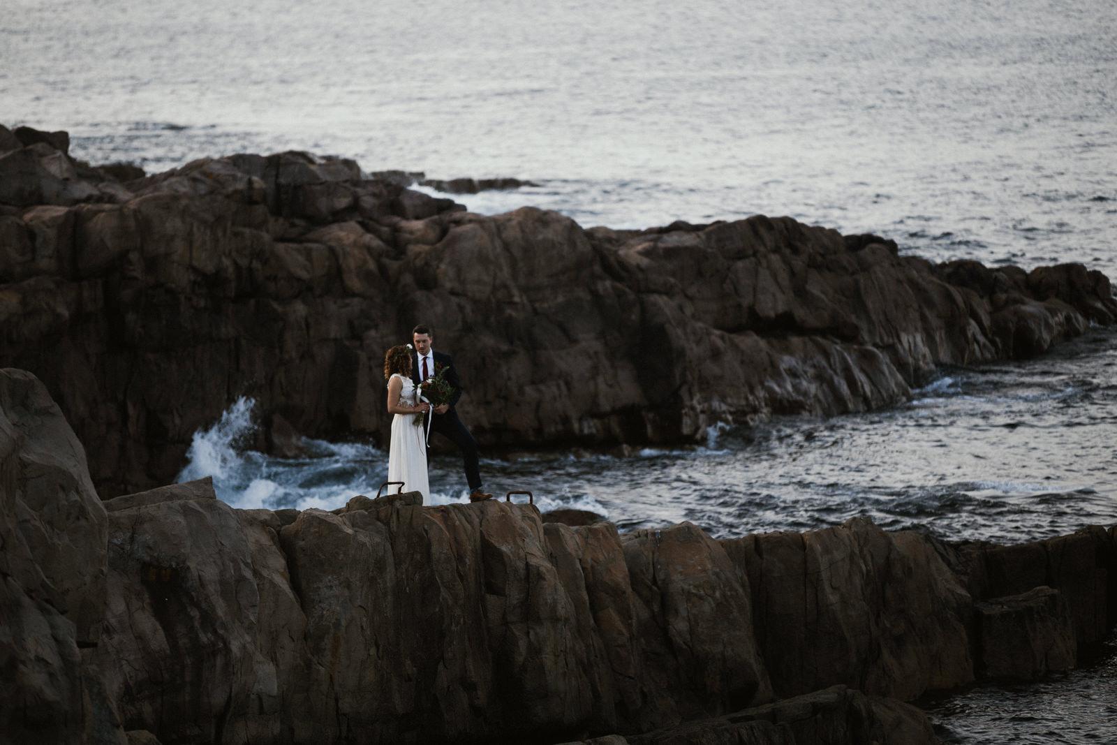 Newfoundland elopement photographer-cape spear-6.jpg