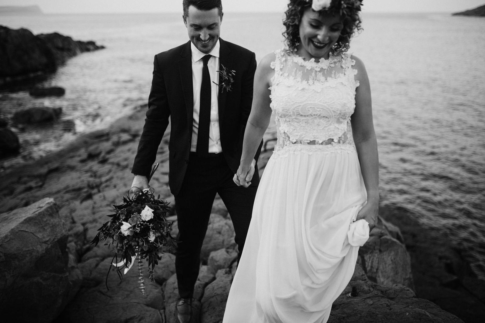 Newfoundland elopement photographer-cape spear-8.jpg