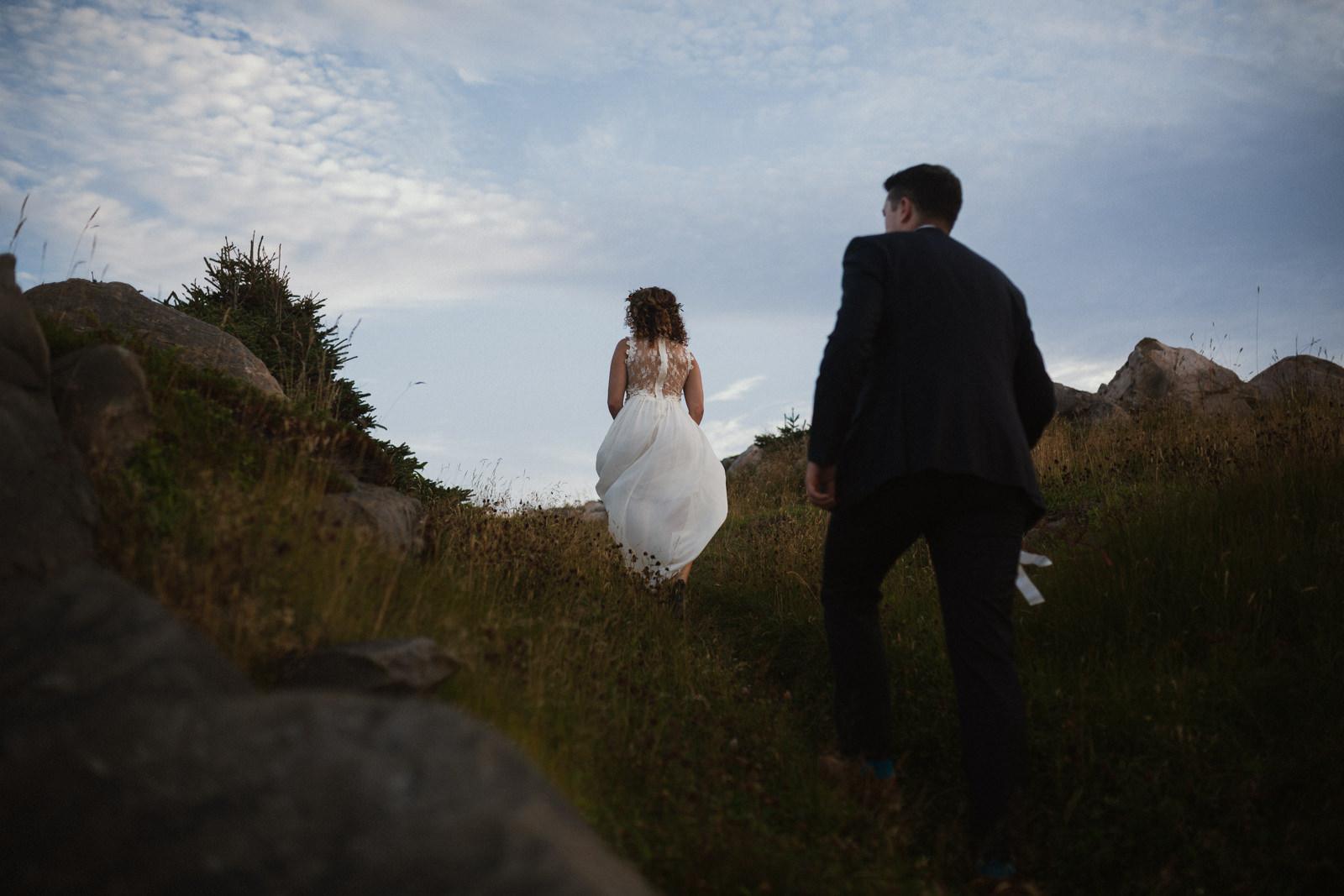 Newfoundland elopement photographer-cape spear-10.jpg