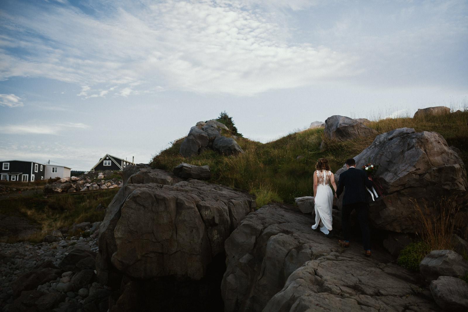 Newfoundland elopement photographer-cape spear-9.jpg