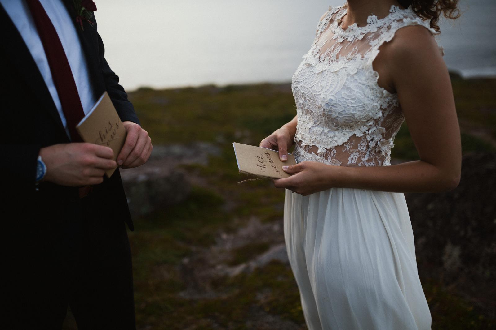 Newfoundland elopement photographer-cape spear-11.jpg