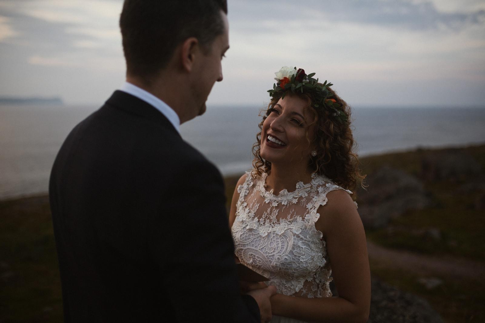 Newfoundland elopement photographer-cape spear-17.jpg