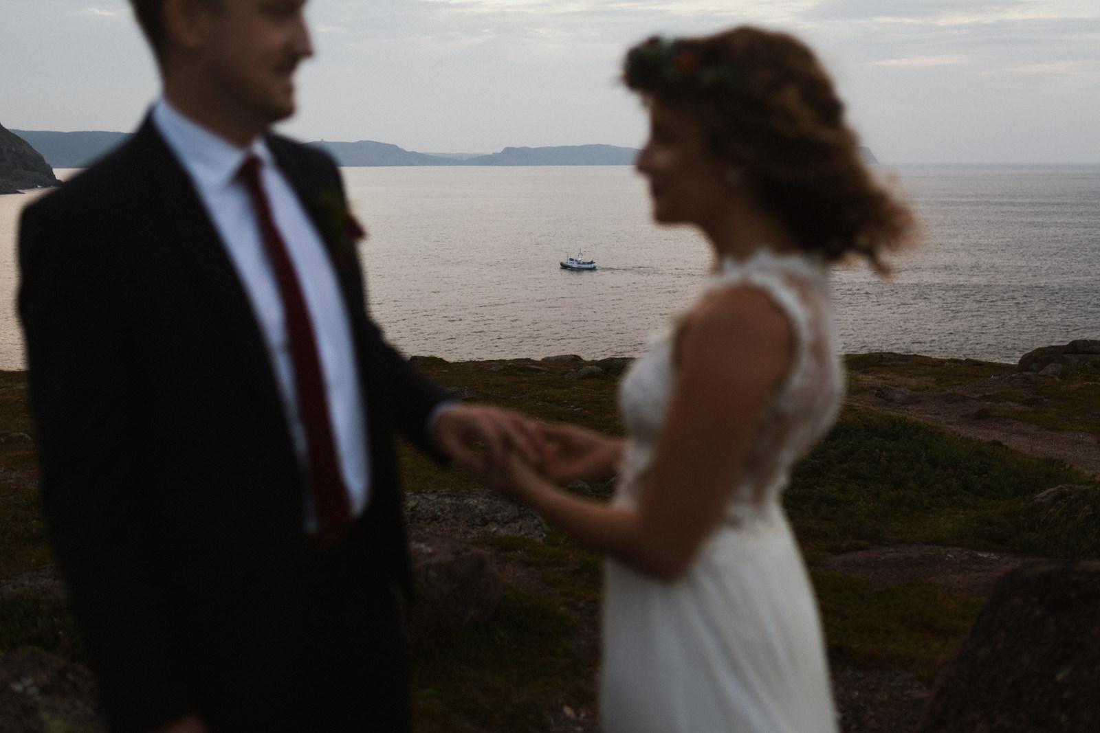 Newfoundland elopement photographer-cape spear-25.jpg