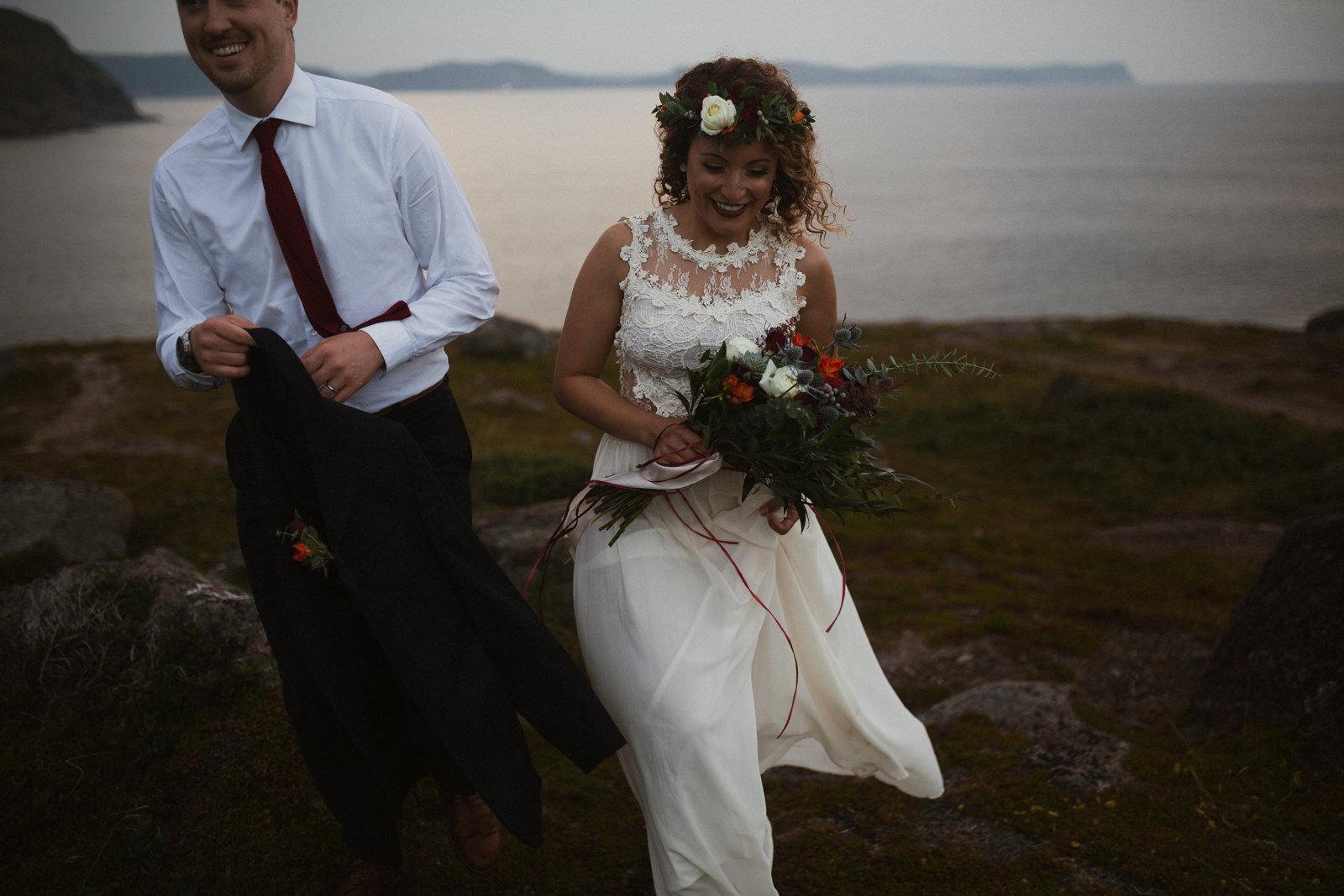Newfoundland elopement photographer-cape spear-33.jpg