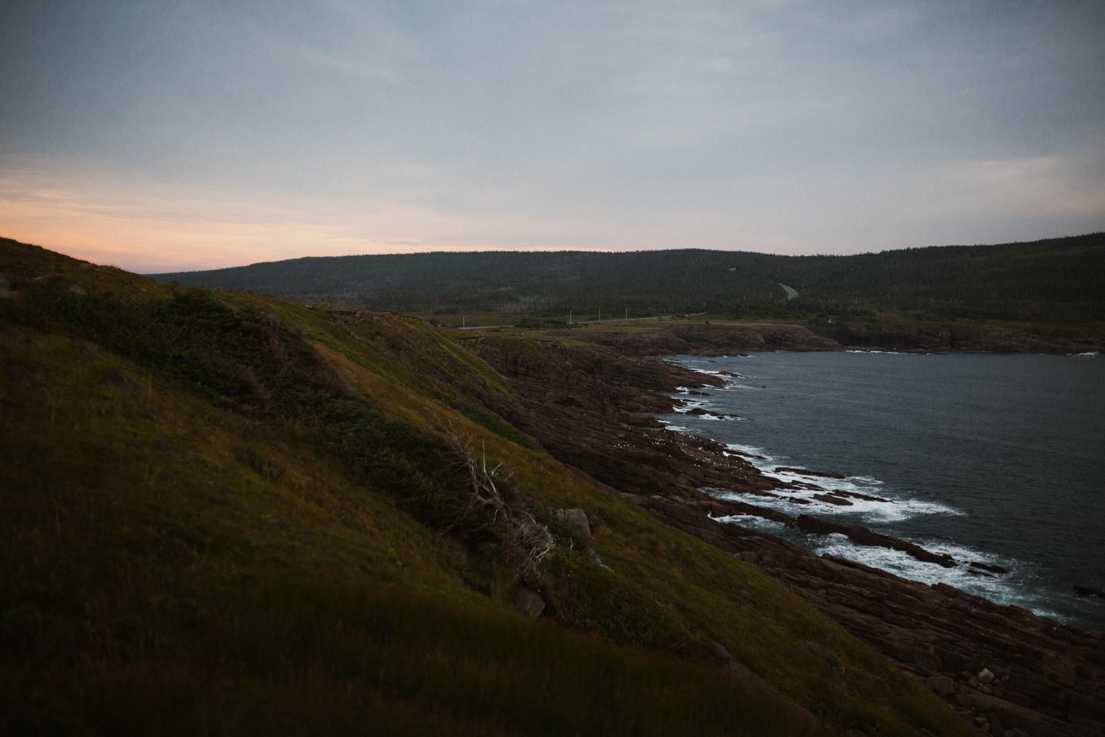 Newfoundland elopement photographer-cape spear-34.jpg