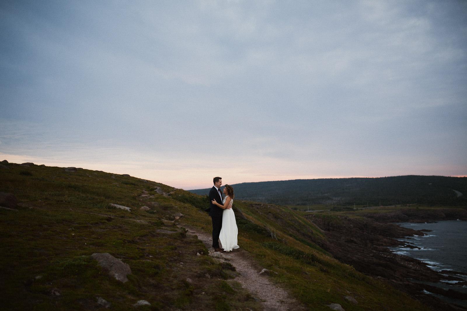 Newfoundland elopement photographer-cape spear-37.jpg