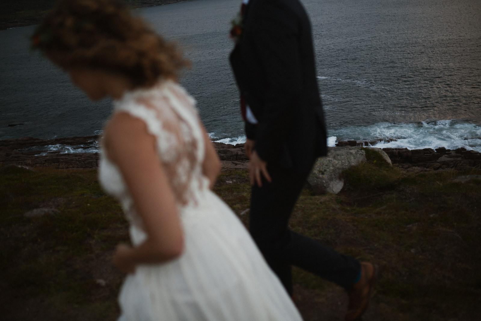 Newfoundland elopement photographer-cape spear-38.jpg