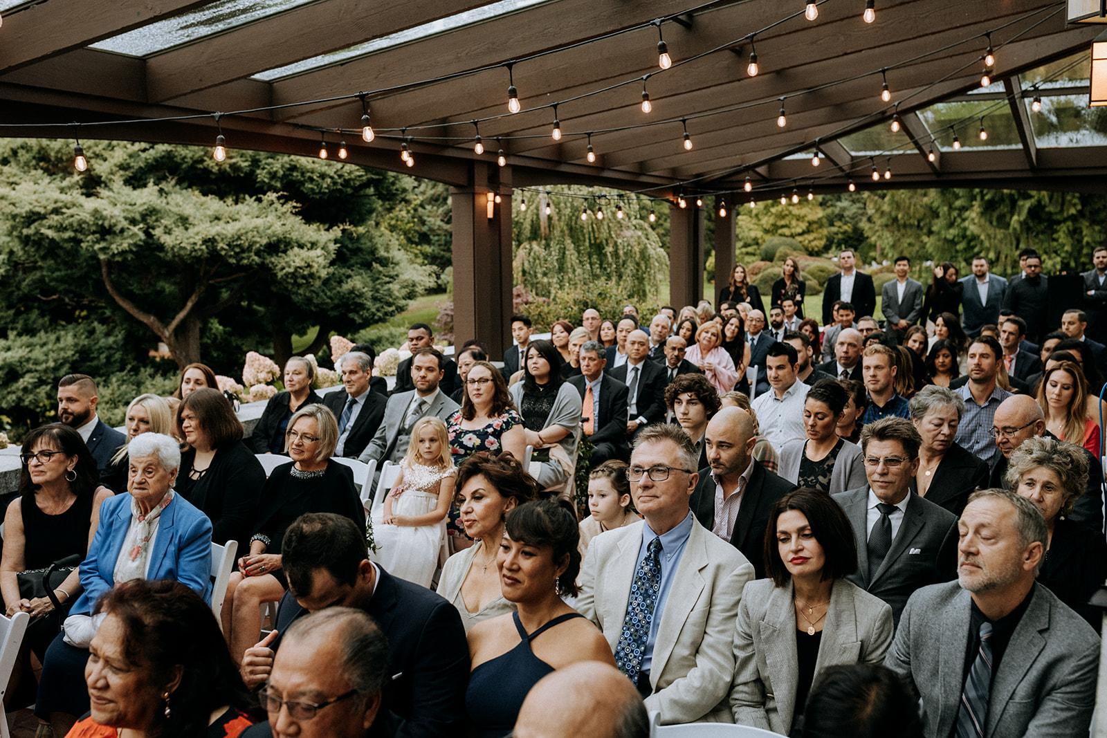 unplugged wedding ceremony 3.jpg