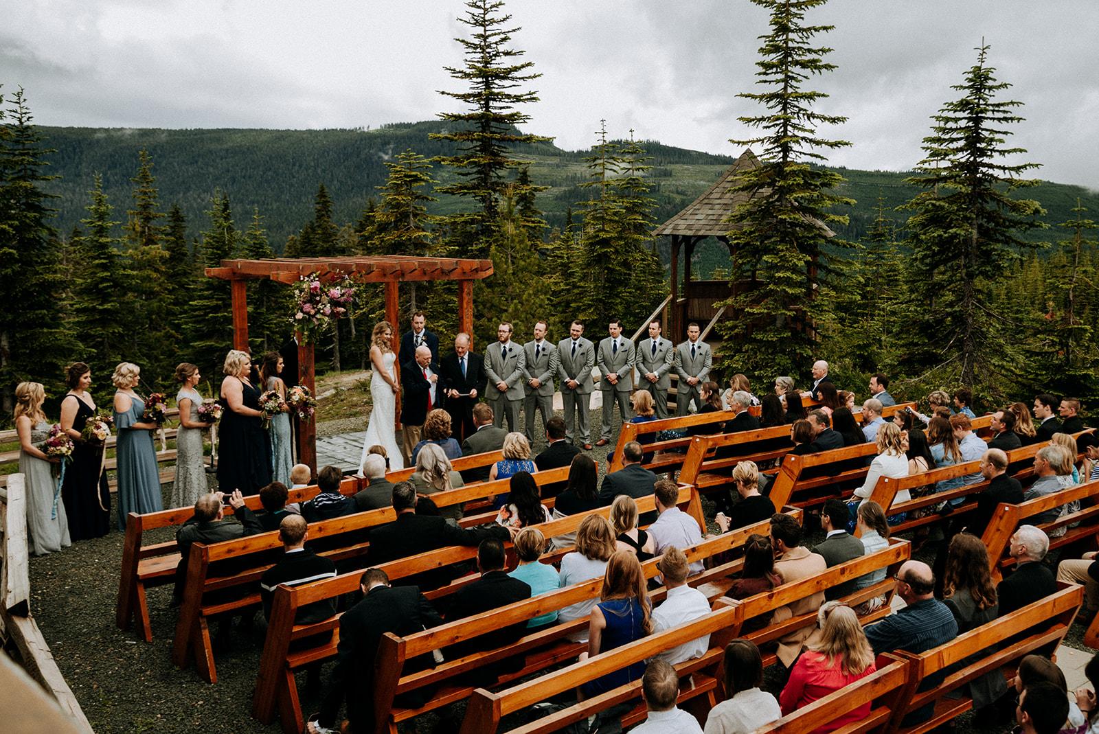 wedding ceremony go unplugged.jpg