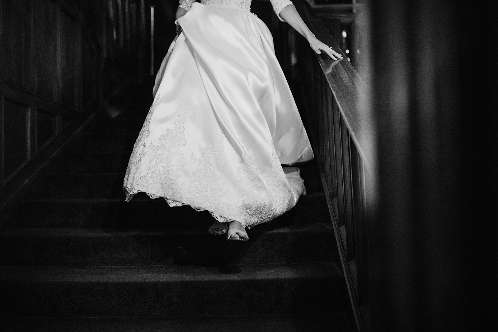 Hatley Castle Wedding - Victoria Wedding Photographer Kim Jay-84.jpg