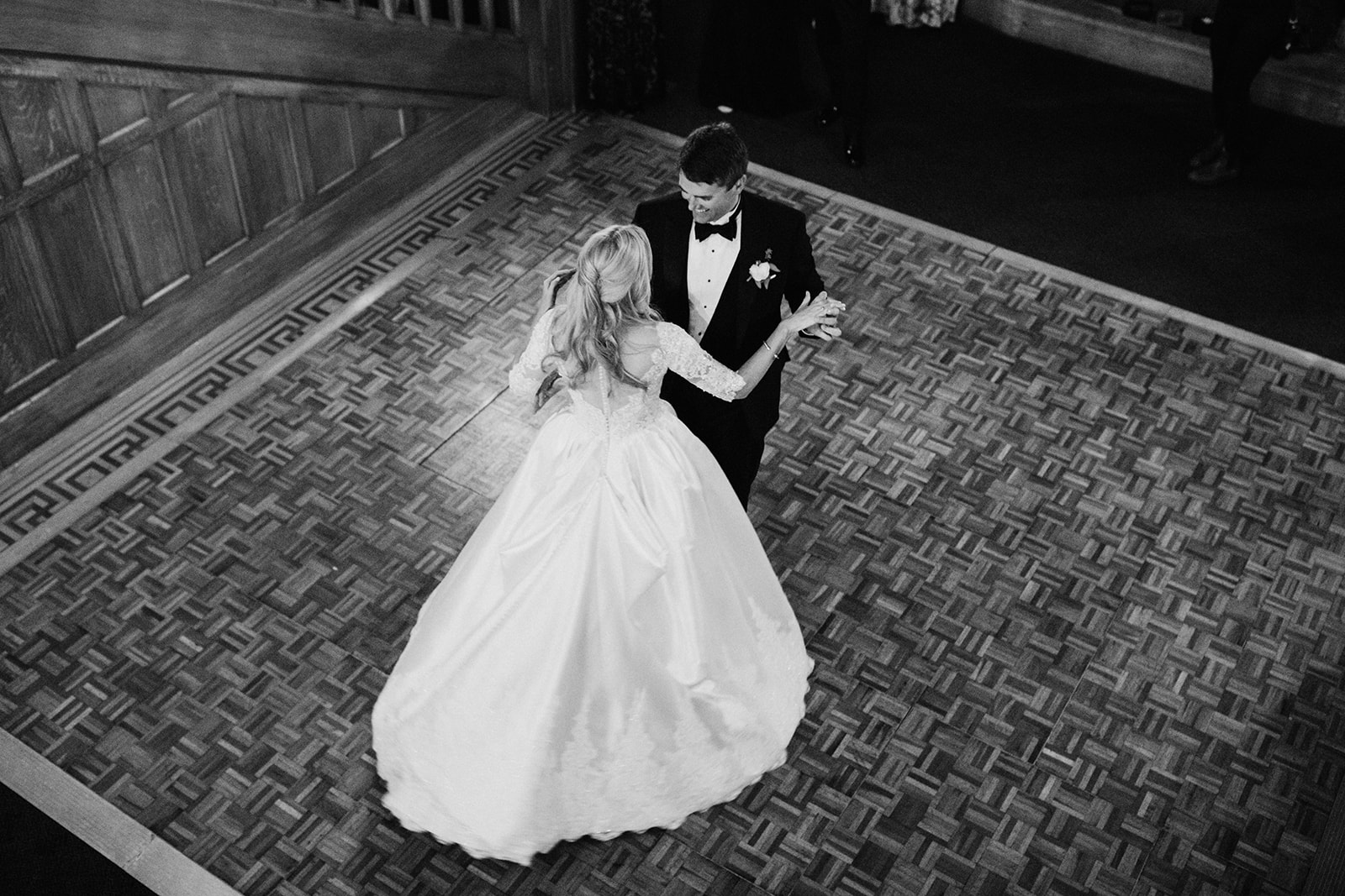 Hatley Castle Wedding - Victoria Wedding Photographer Kim Jay-73.jpg