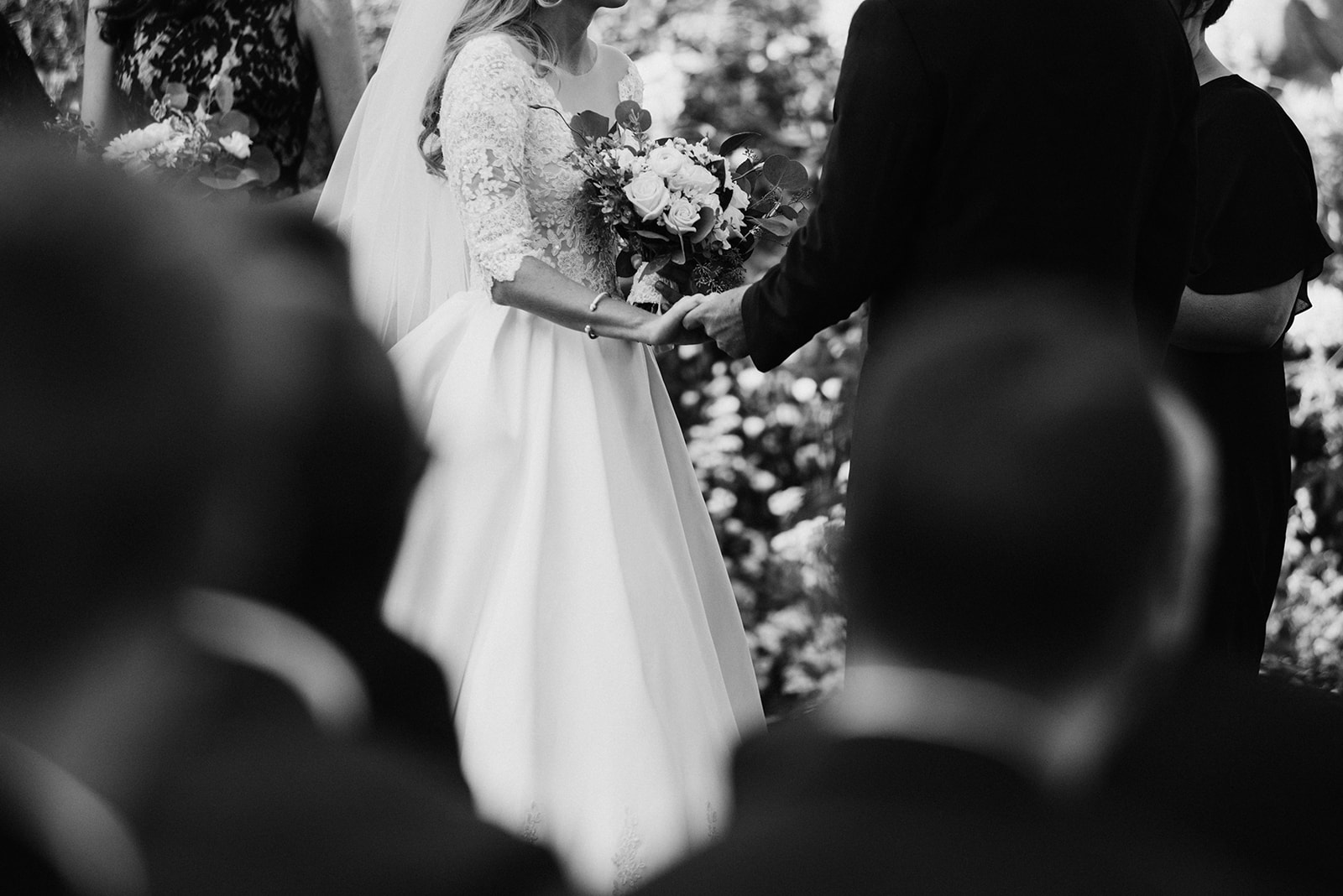 Hatley Castle Wedding - Victoria Wedding Photographer Kim Jay-33.jpg