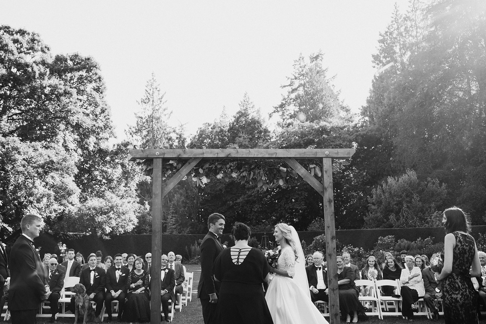 Hatley Castle Wedding - Victoria Wedding Photographer Kim Jay-30.jpg
