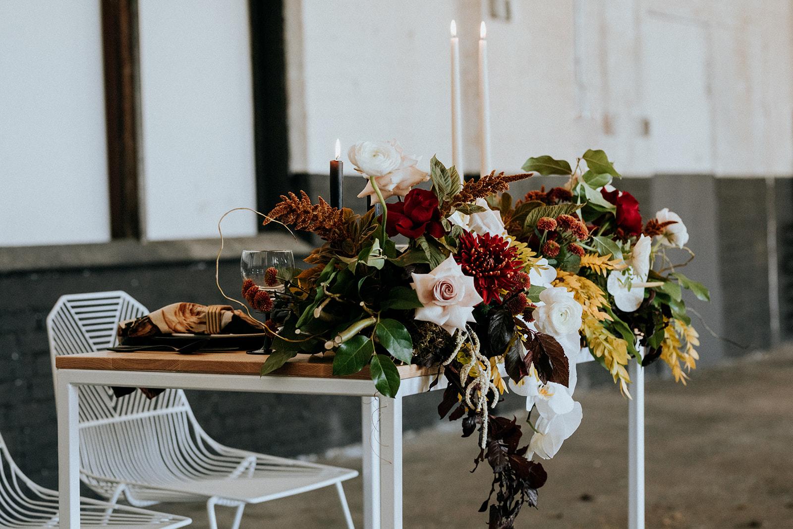 Roundhouse_-_Industrial_Wedding_-_Kim_Jay_Photo-16.jpg