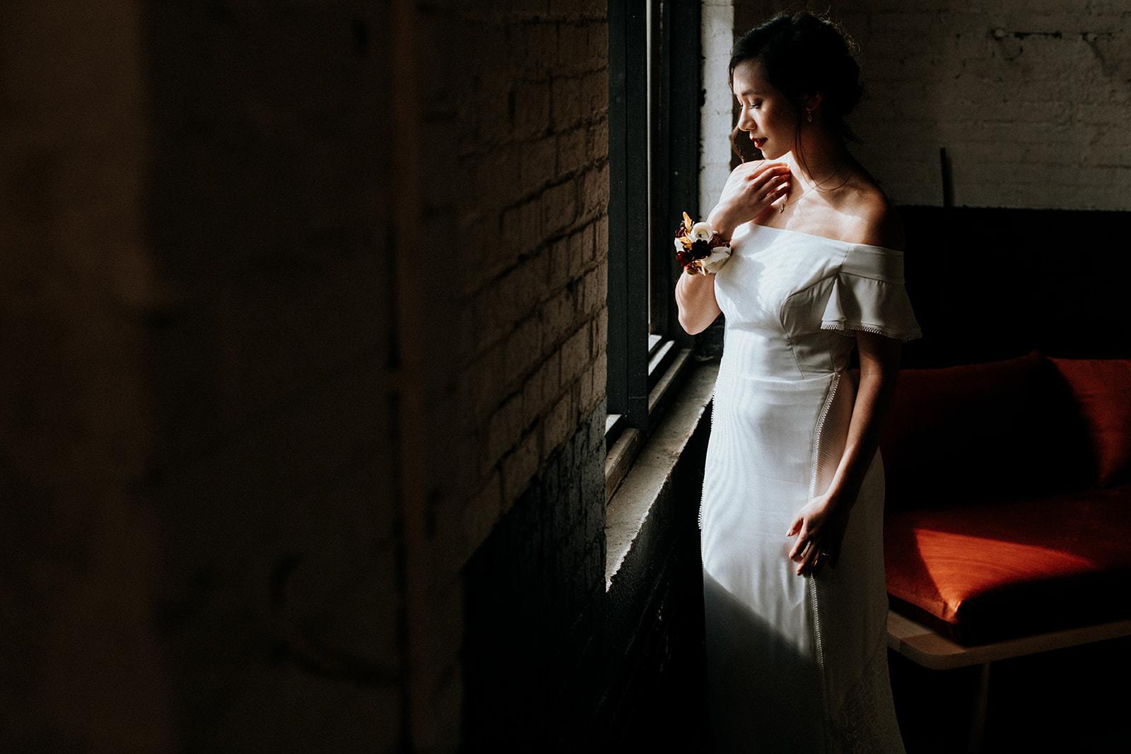 Roundhouse_-_Industrial_Wedding_-_Kim_Jay_Photo-101.jpg