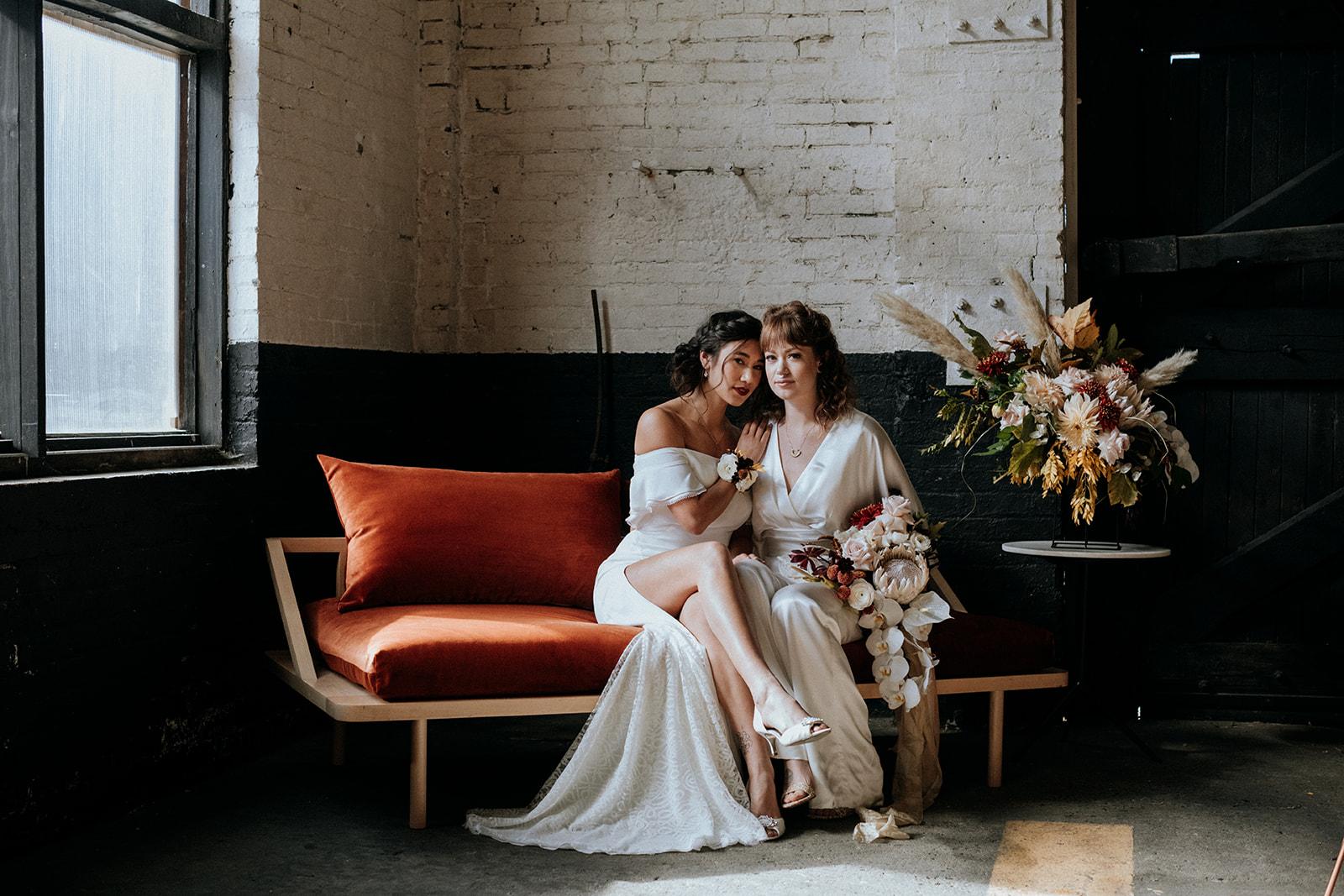 Roundhouse_-_Industrial_Wedding_-_Kim_Jay_Photo-104.jpg