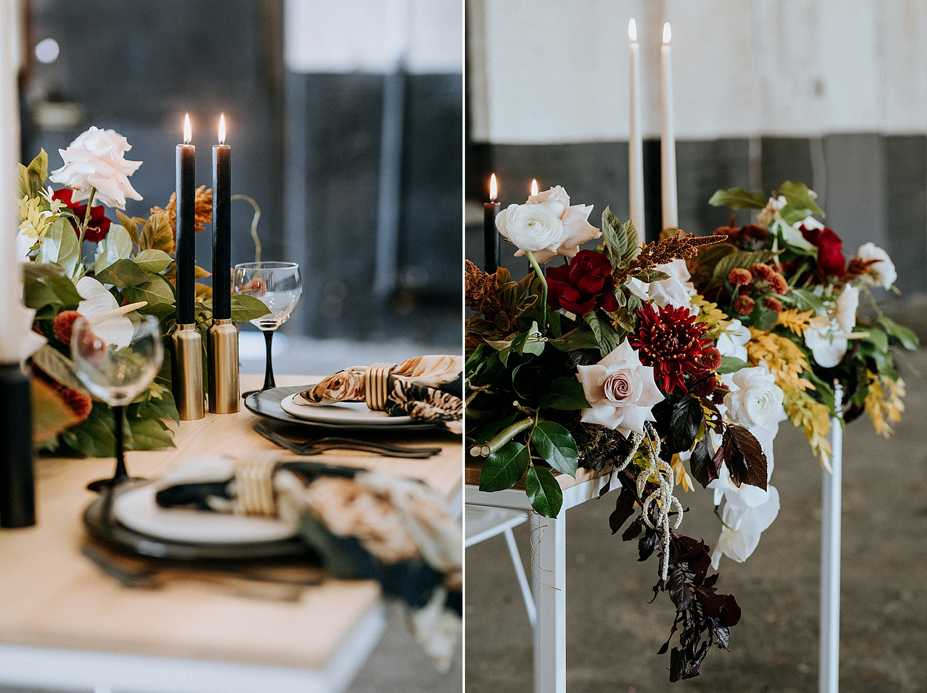 Roundhouse Industrial Wedding - Victoria 03.jpg