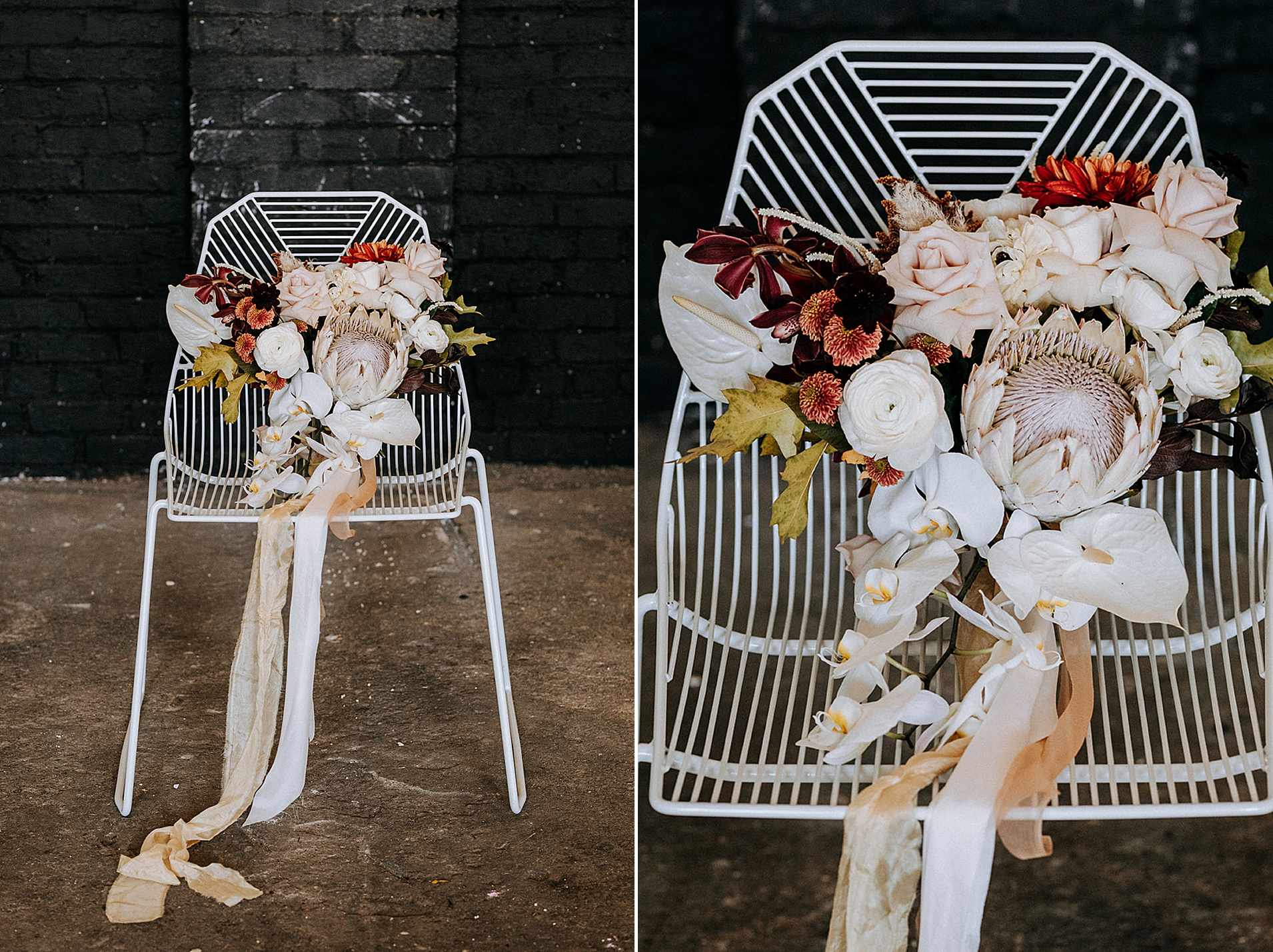 Roundhouse Industrial Wedding - Victoria 06.jpg