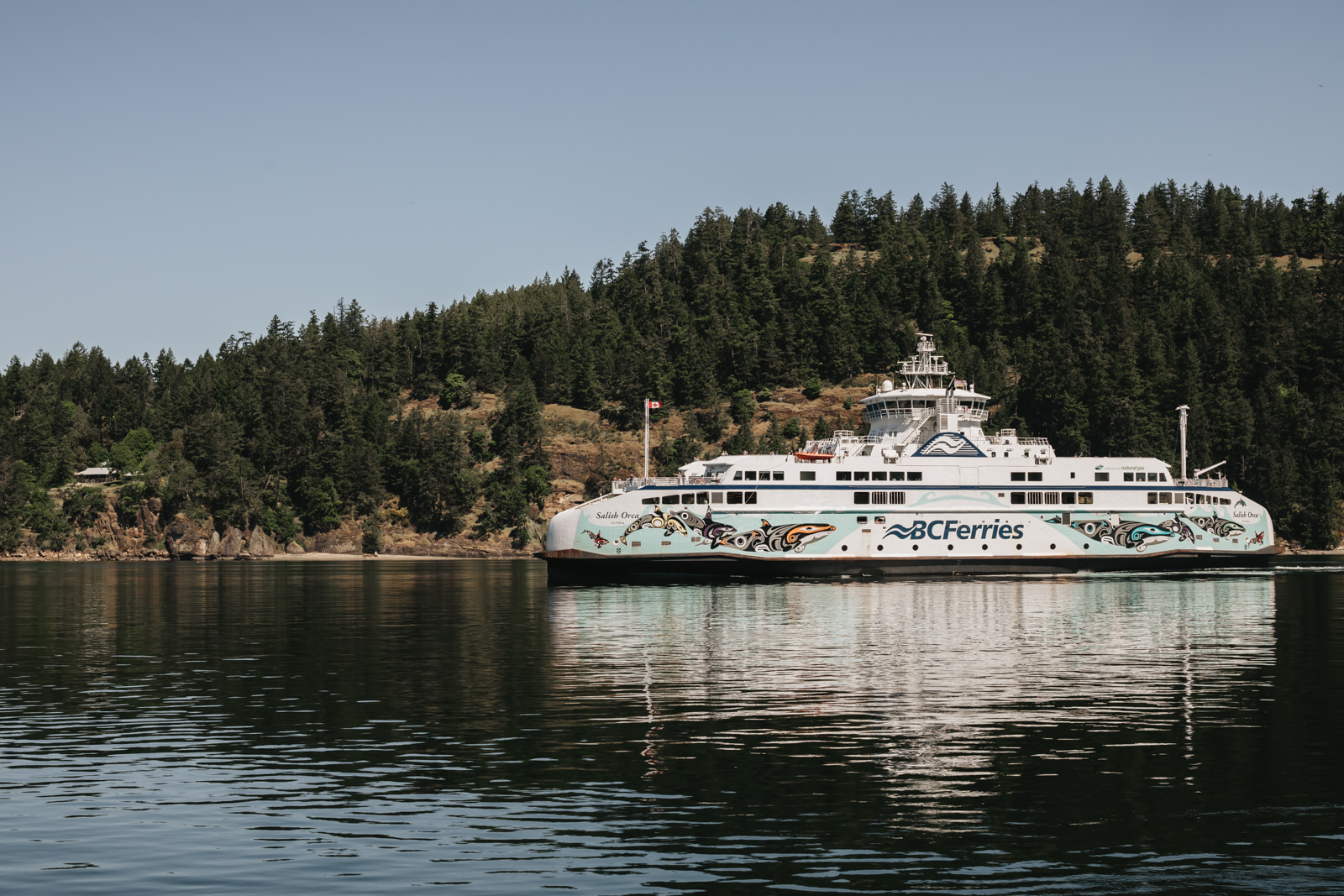Bodega Ridge Galiano Island Wedding Photographer Kim Jay-2.jpg