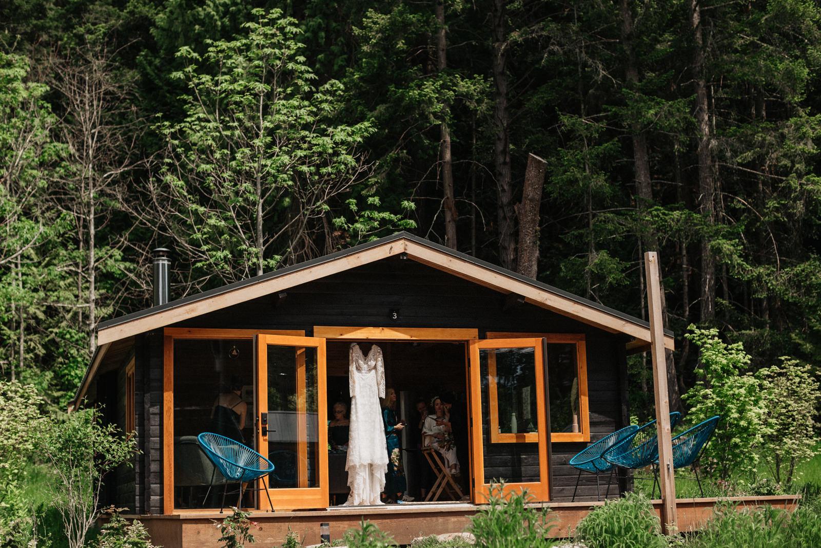 Bodega Ridge Galiano Island Wedding Photographer Kim Jay-18.jpg
