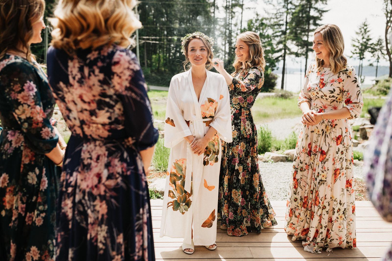 Bodega Ridge Galiano Island Wedding Photographer Kim Jay-21.jpg