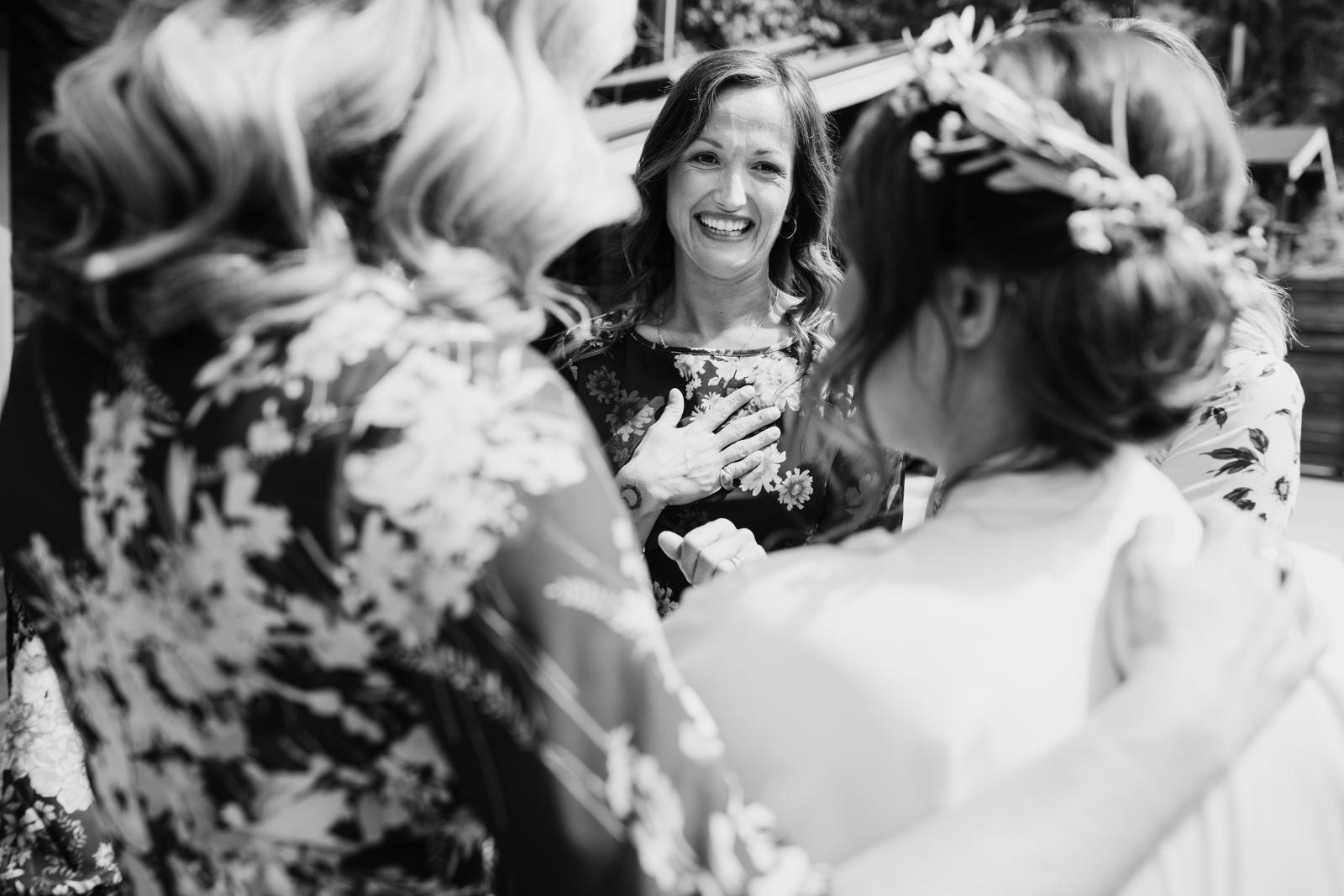 Bodega Ridge Galiano Island Wedding Photographer Kim Jay-22.jpg