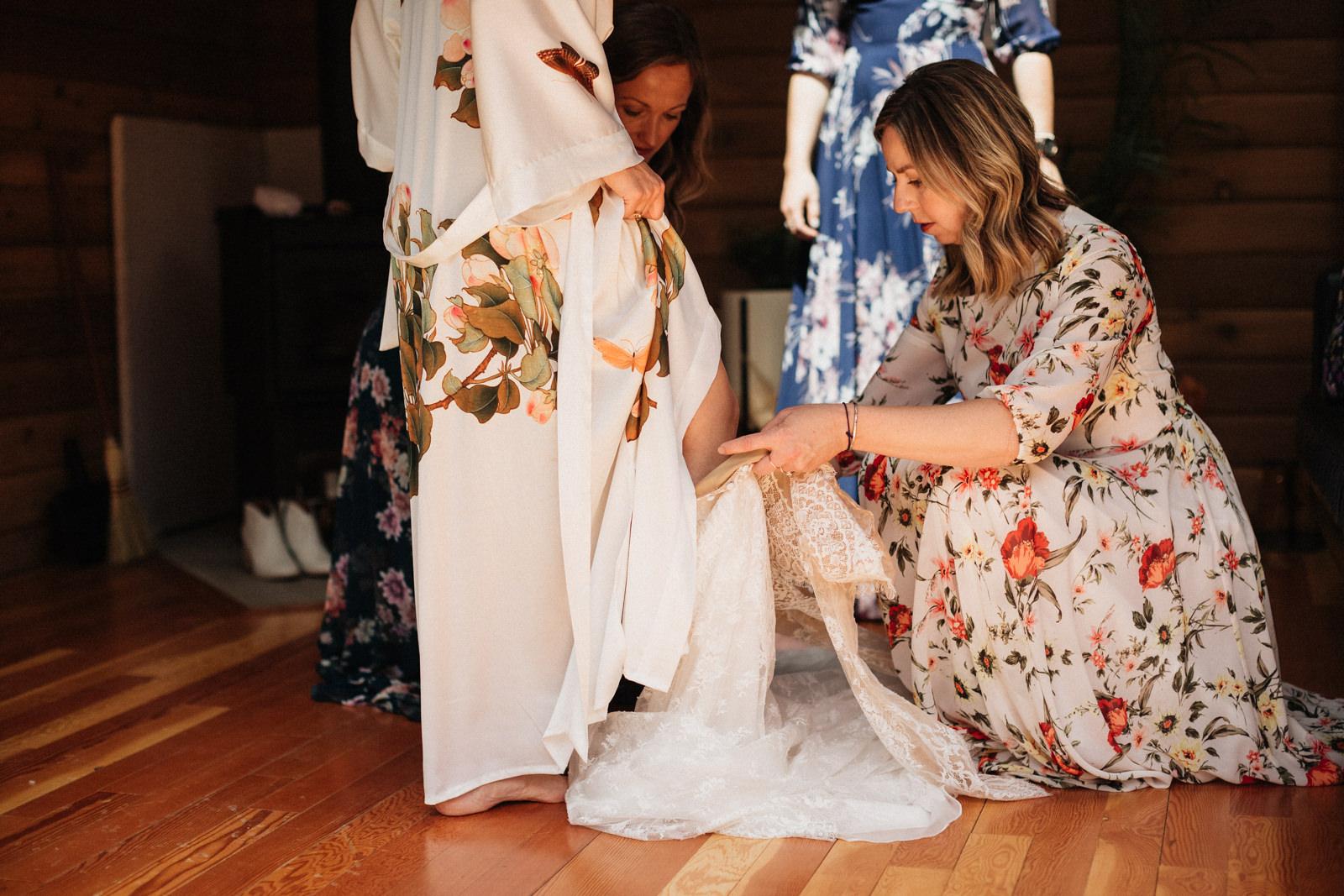 Bodega Ridge Galiano Island Wedding Photographer Kim Jay-24.jpg
