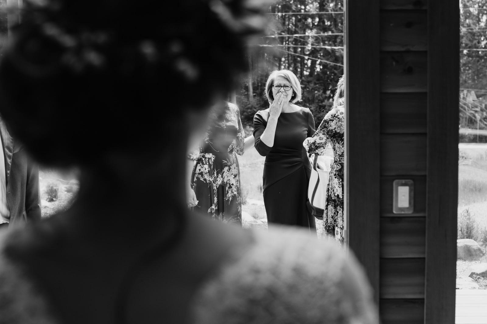 Bodega Ridge Galiano Island Wedding Photographer Kim Jay-27.jpg