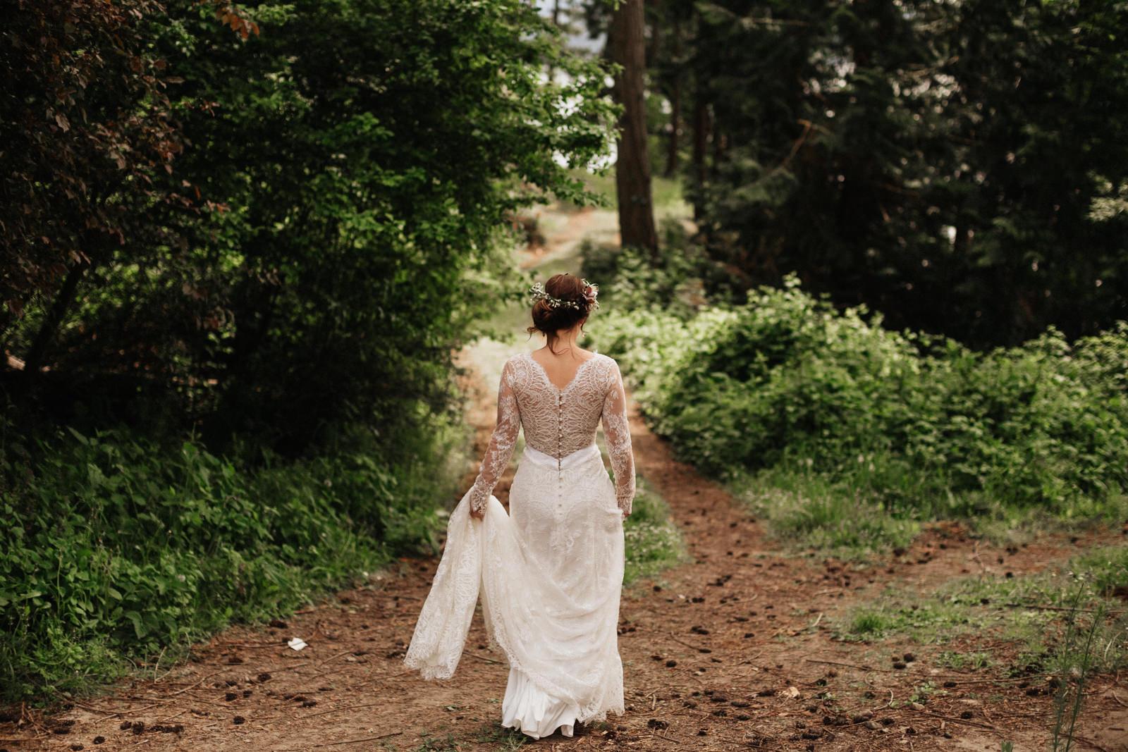 Bodega Ridge Galiano Island Wedding Photographer Kim Jay-34.jpg