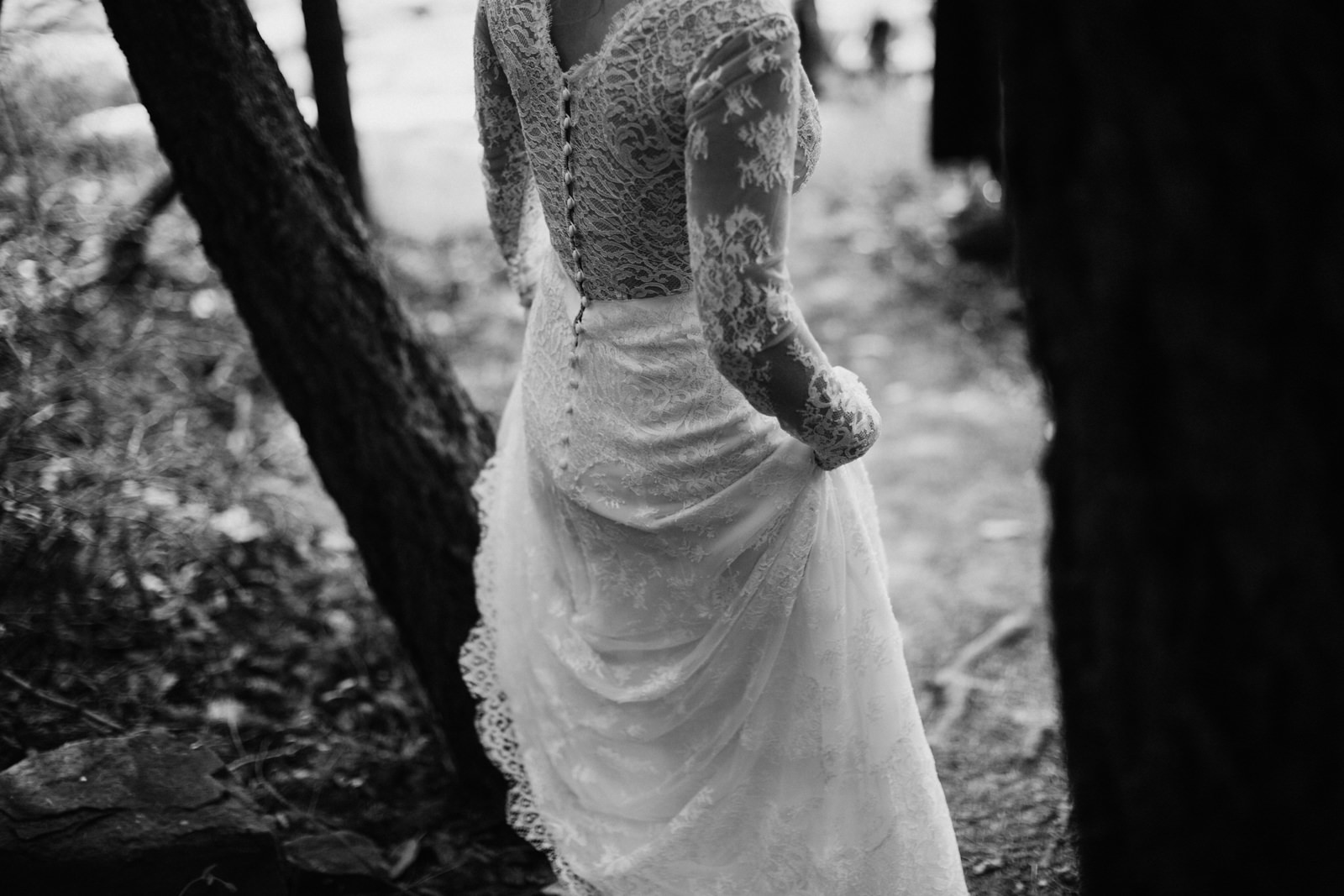 Bodega Ridge Galiano Island Wedding Photographer Kim Jay-35.jpg