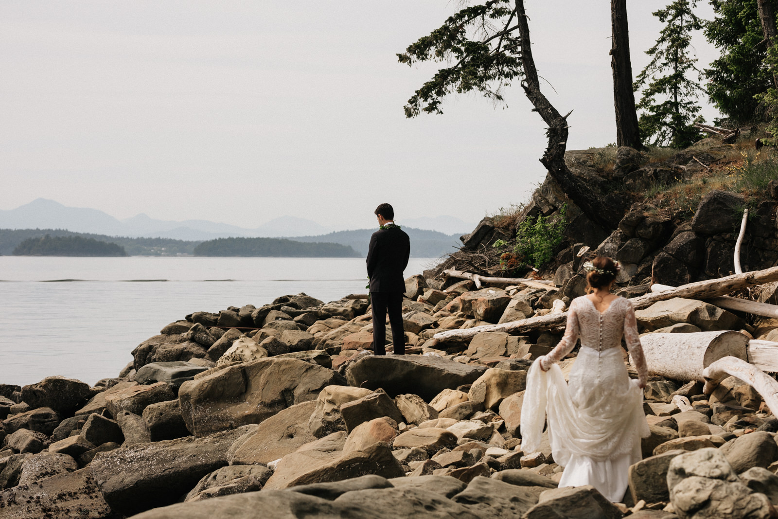 Bodega Ridge Galiano Island Wedding Photographer Kim Jay-36.jpg