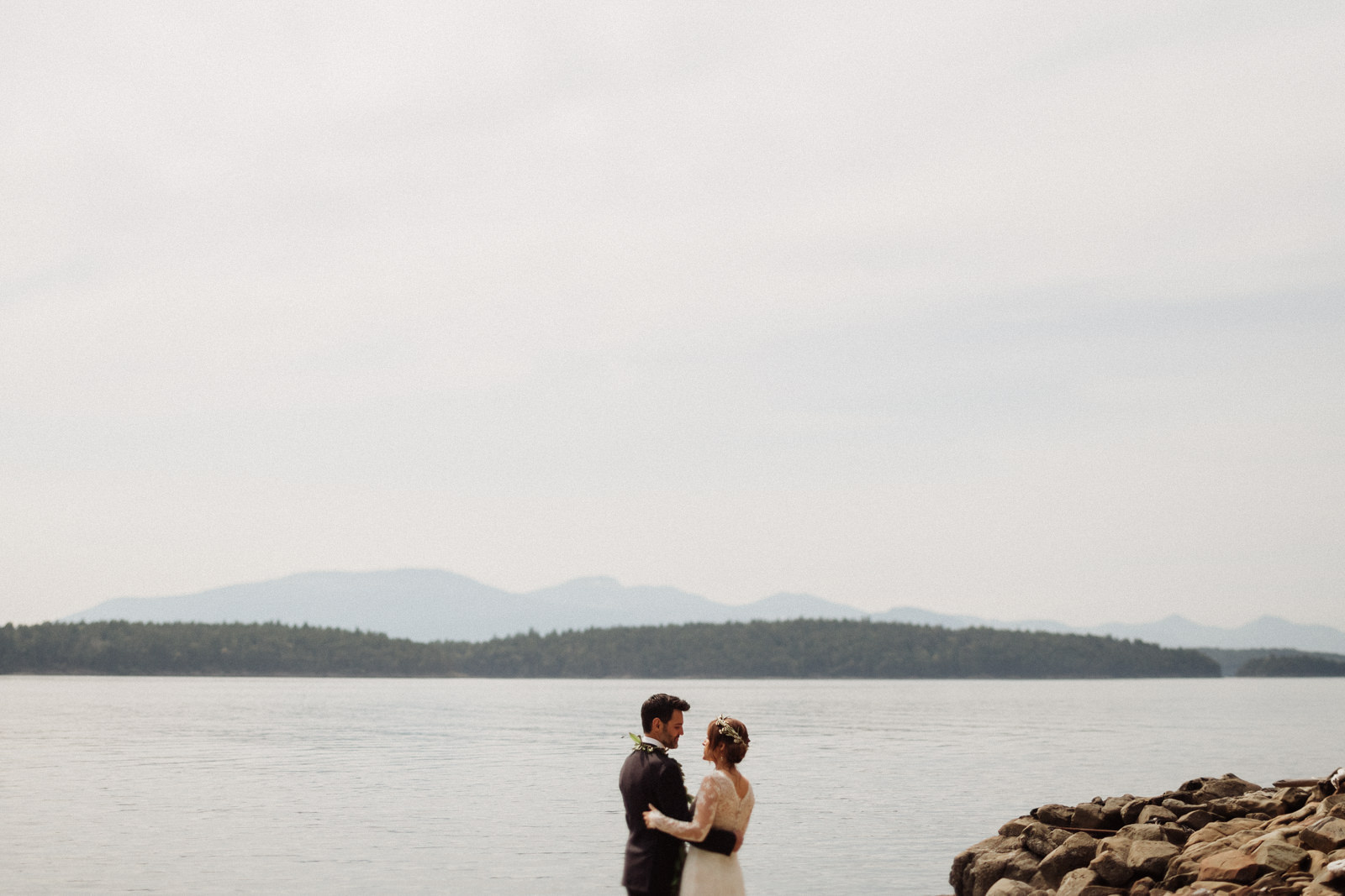 Bodega Ridge Galiano Island Wedding Photographer Kim Jay-39.jpg