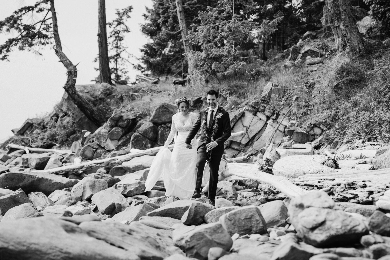 Bodega Ridge Galiano Island Wedding Photographer Kim Jay-41.jpg