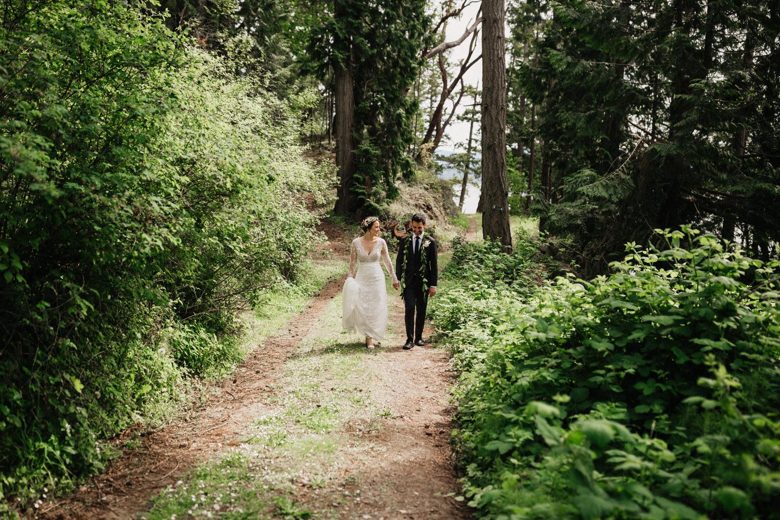Bodega Ridge Galiano Island Wedding Photographer Kim Jay-48.jpg