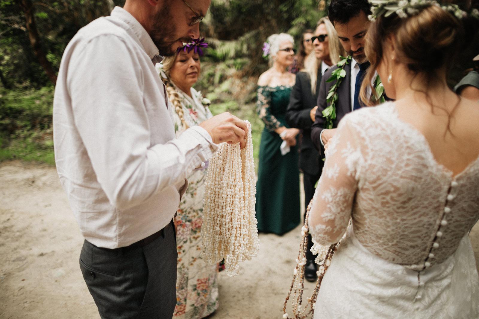 Bodega Ridge Galiano Island Wedding Photographer Kim Jay-49.jpg