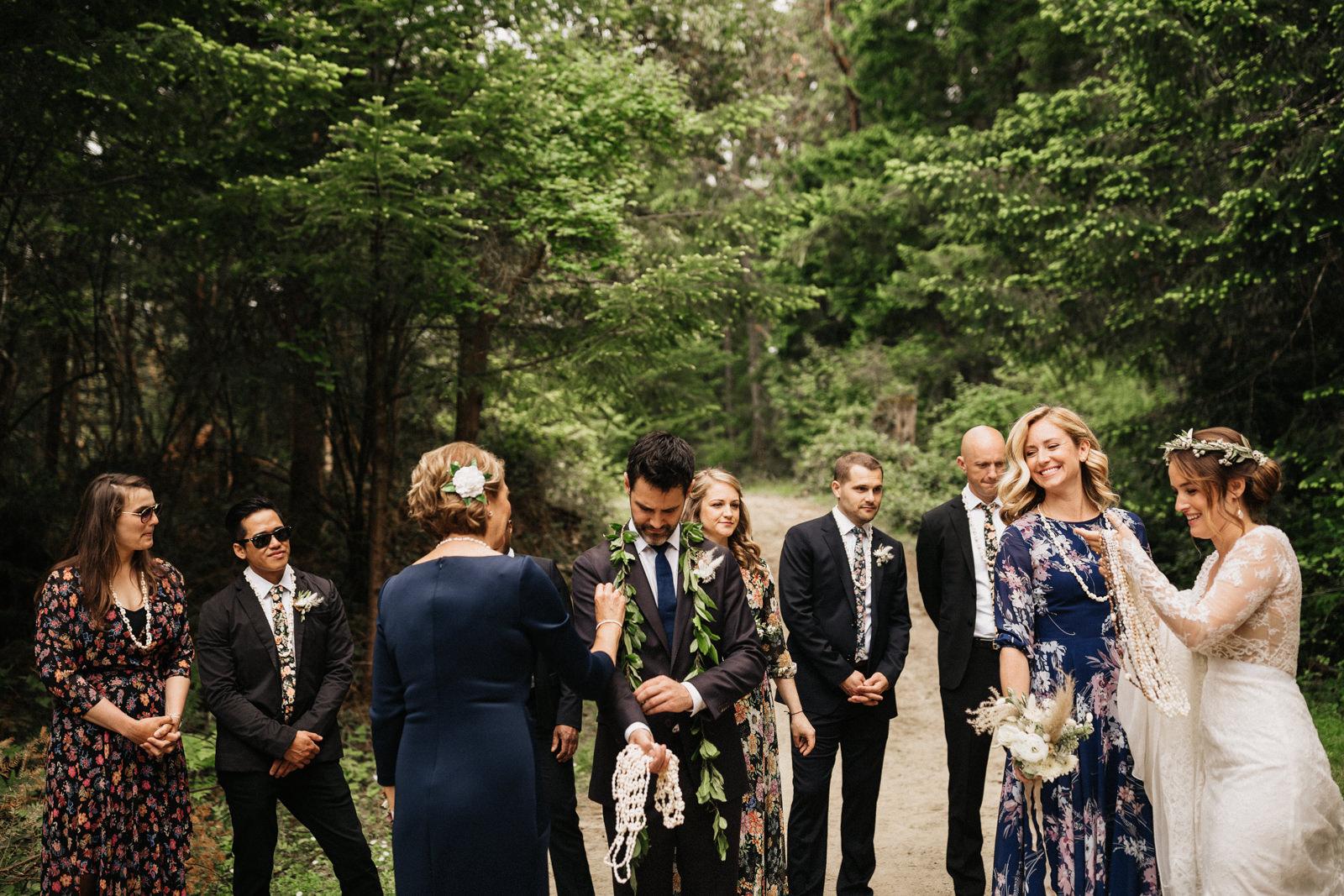 Bodega Ridge Galiano Island Wedding Photographer Kim Jay-50.jpg