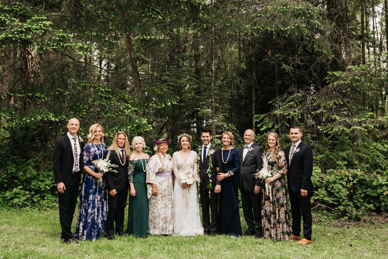 Bodega Ridge Galiano Island Wedding Photographer Kim Jay-53.jpg