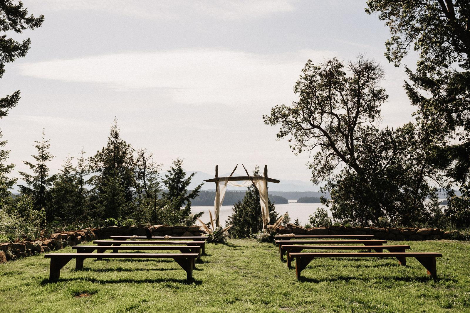 Bodega Ridge Galiano Island Wedding Photographer Kim Jay-56.jpg