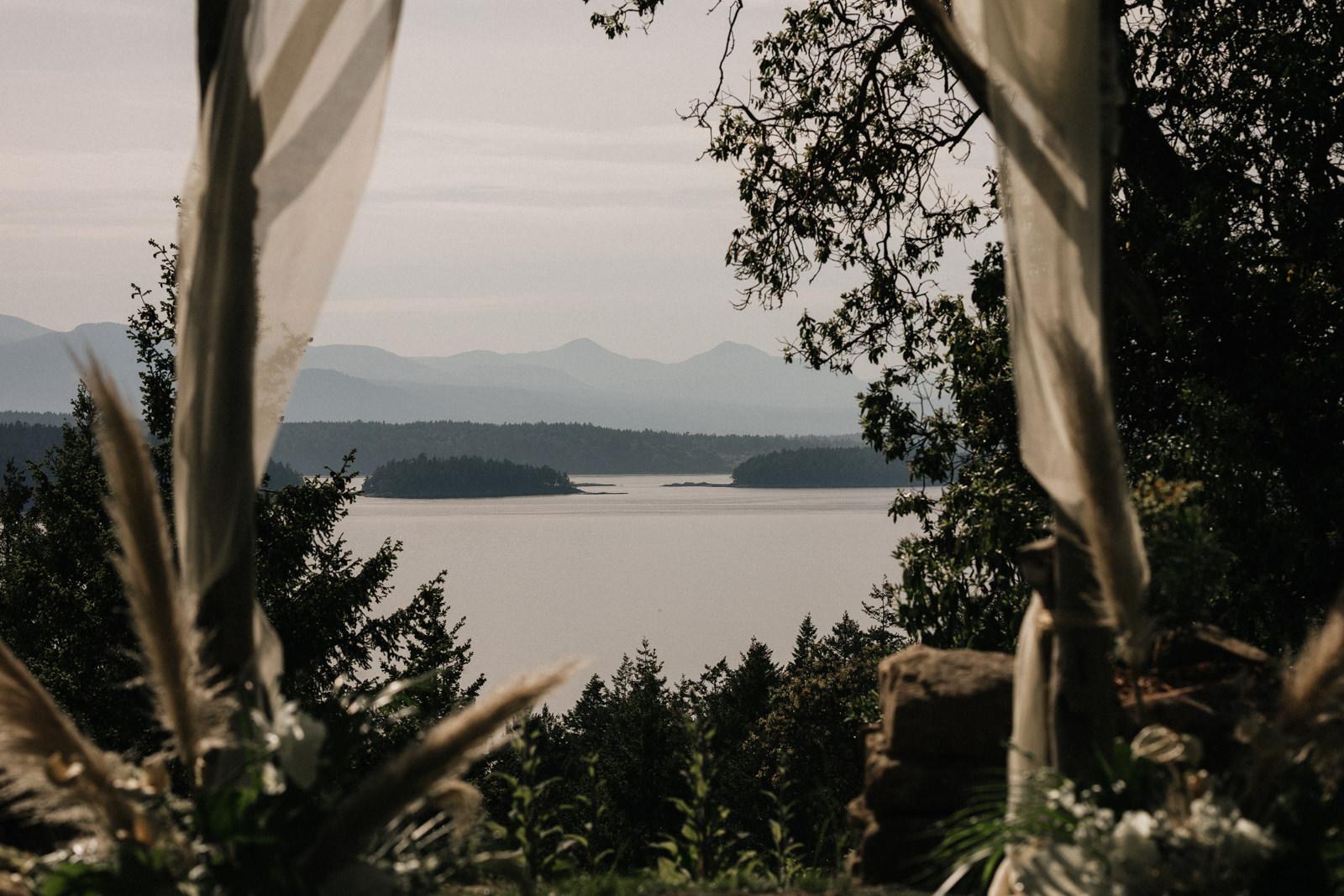 Bodega Ridge Galiano Island Wedding Photographer Kim Jay-57.jpg
