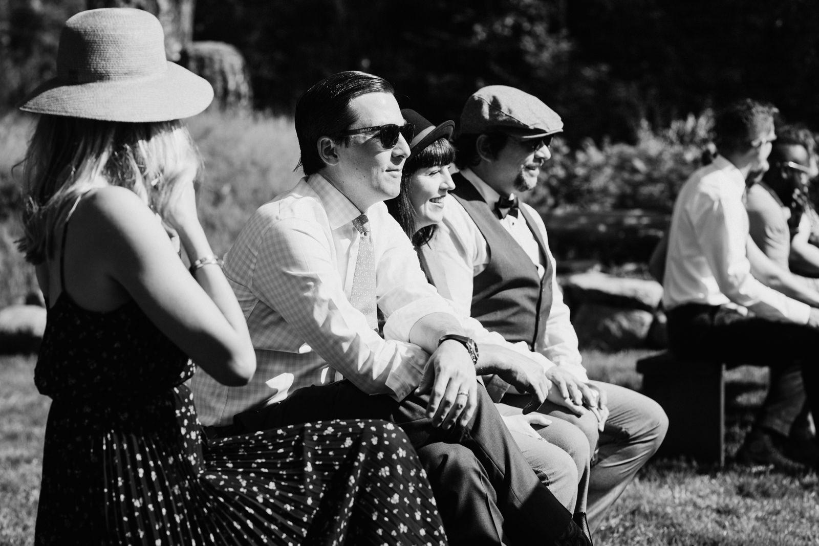 Bodega Ridge Galiano Island Wedding Photographer Kim Jay-59.jpg