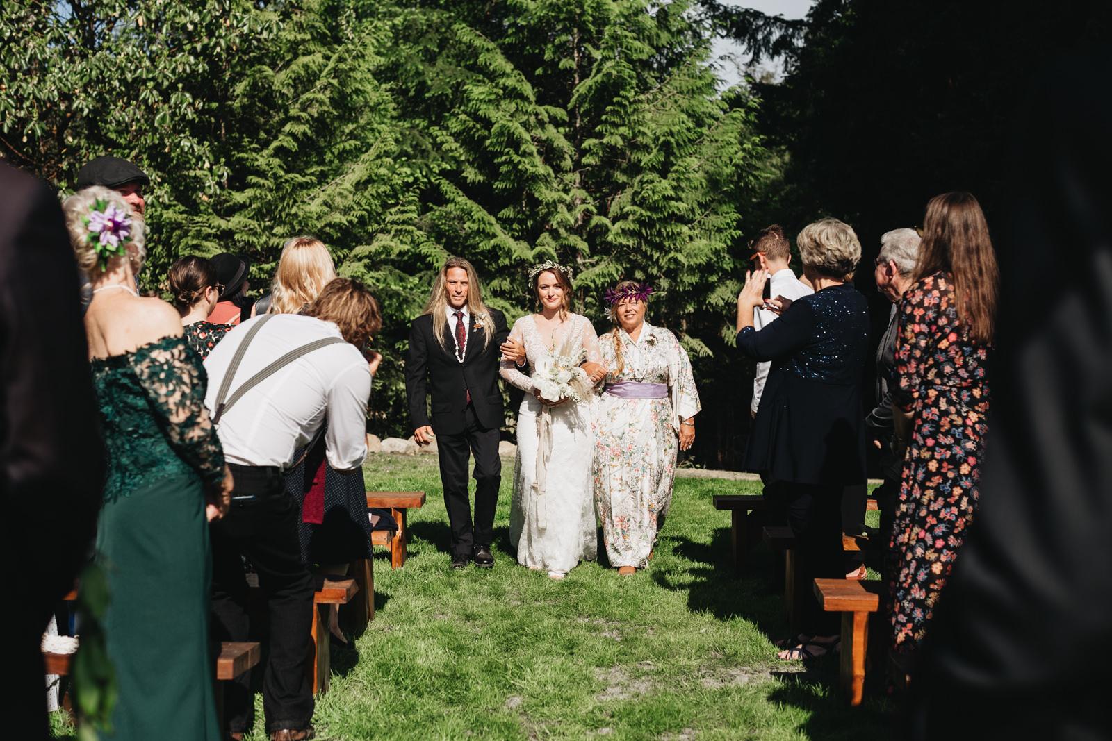 Bodega Ridge Galiano Island Wedding Photographer Kim Jay-64.jpg