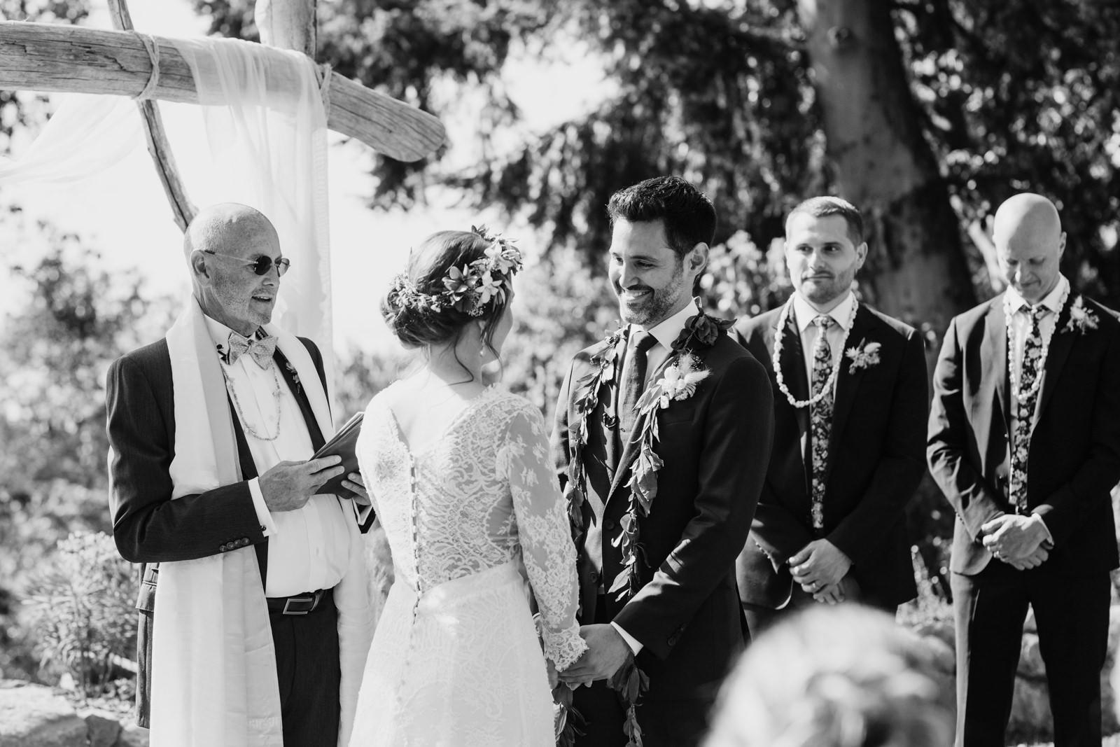 Bodega Ridge Galiano Island Wedding Photographer Kim Jay-66.jpg