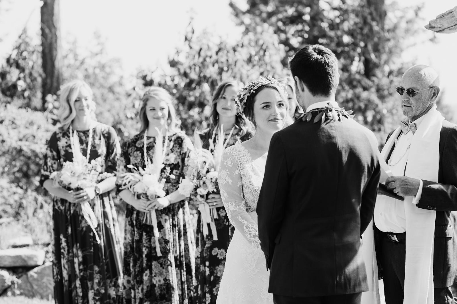 Bodega Ridge Galiano Island Wedding Photographer Kim Jay-69.jpg